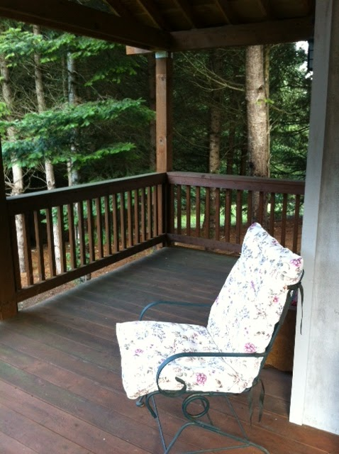 Why a Personal Prayer Retreat?