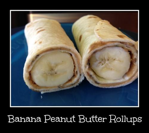 banana-rollups
