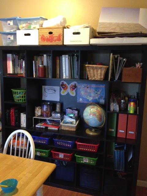 school-bookshelf-3