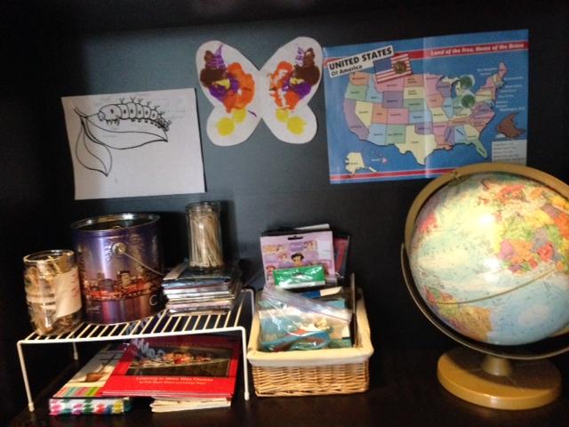 school-bookshelf-6