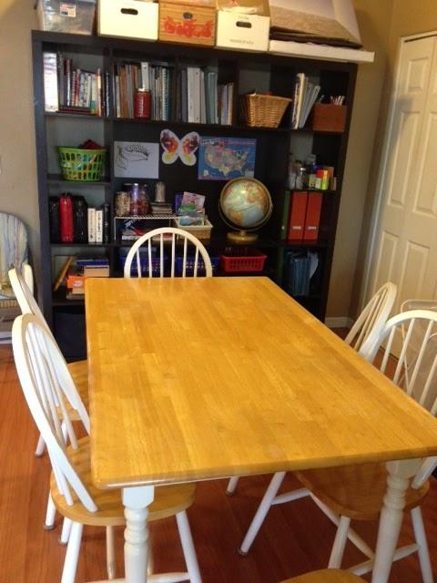 school-dining-room