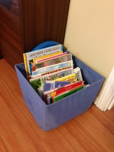 school-library-books