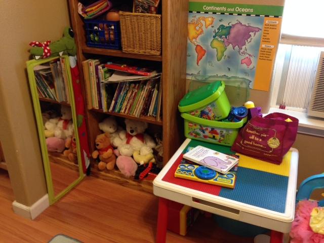 school-toy-area-2