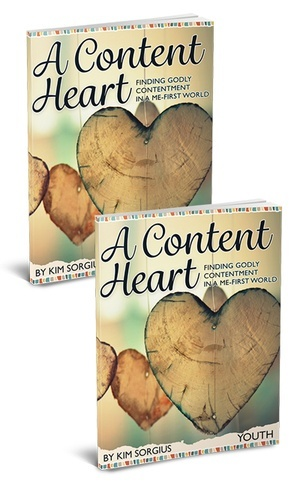 content-heart