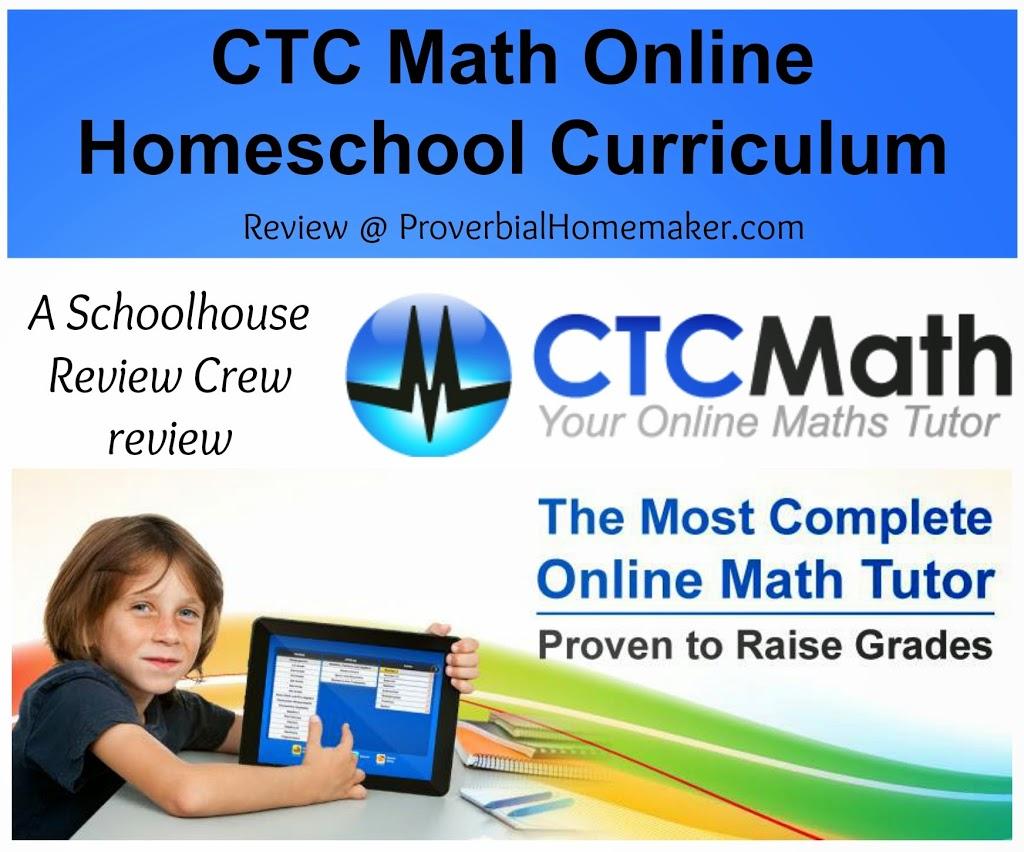 An Online Math Program Kids Love