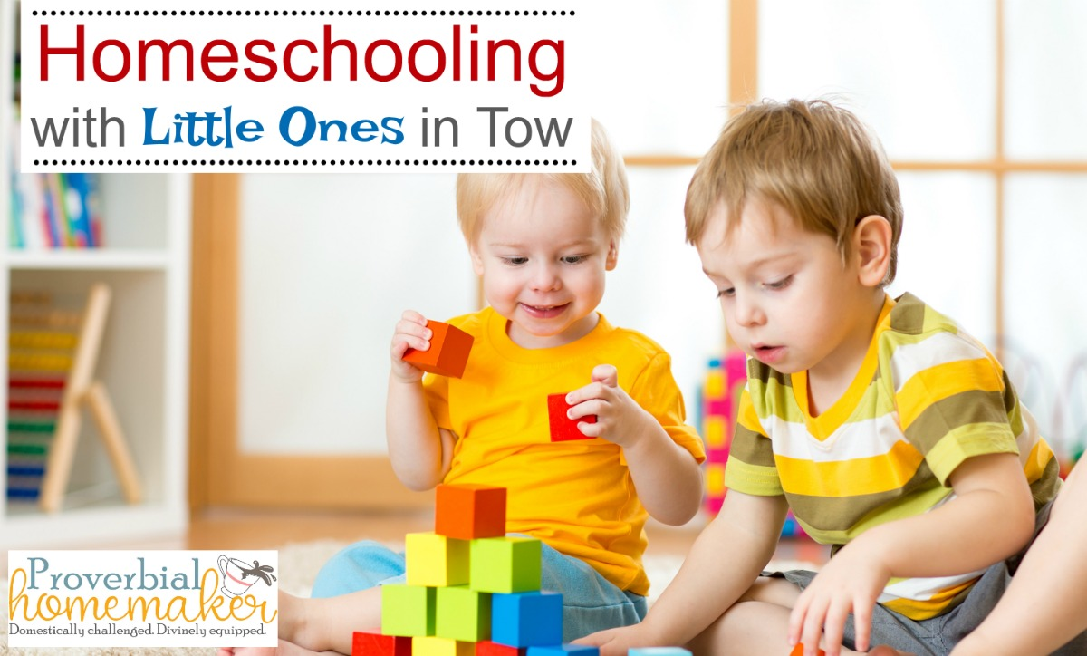 f95afb1733f5 Homeschooling-with-Little-Ones-in-Tow-2.jpg