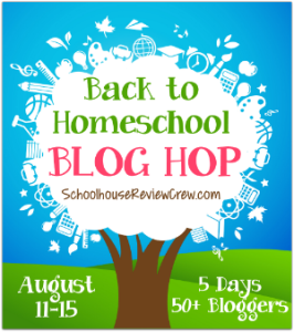 back-to-homeschool-blog-hop-sm1