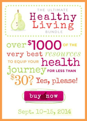 The-Ultimate-Healthy-Living-Bundle