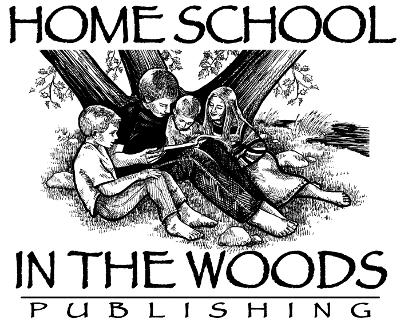 HomeSchoolintheWoods-LOGO