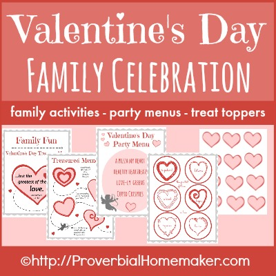 Valentines day greetings for family valentines day info valentines day greetings for family m4hsunfo