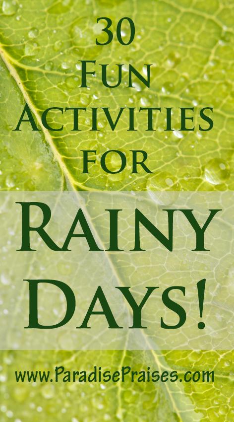 rainy day school essay A rainy season day essay in hindi अर्थात इस article में आपके लिए वर्षा ऋतू का एक दिन निबंध हिन्दी भाषा में दिया गया है.