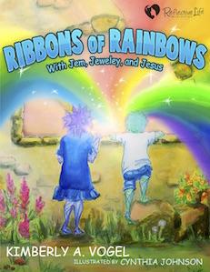 Ribbons-of-Rainbows1