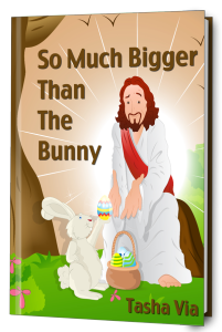 So-Much-Bigger-Than-The-Bunny3D-2