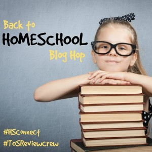 Back to Homeschool: Encouragement and Tips for YOU!