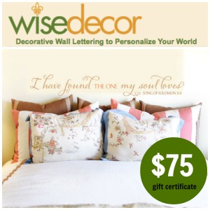 WiseDecorComplete