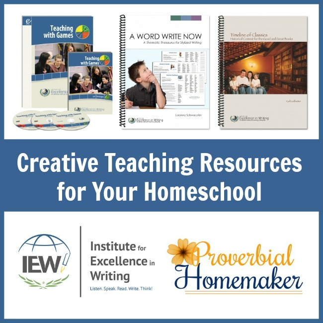 creative writing curriculum high school homeschool The write foundation is a homeschool writing curriculum structure for developing creative and a high school level essay writing curriculum.
