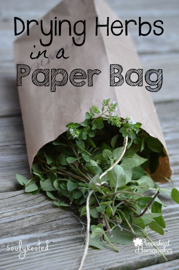 Drying-Herbs-in-a-Paper-Bag1