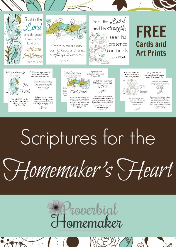Sly image for printable scripture cards