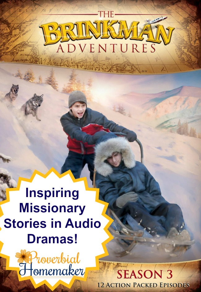 picture about Free Printable Missionary Stories known as Inspiring Missionary Experiences within New music Dramas! - Proverbial