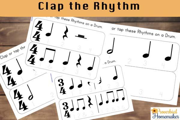 Music Theory 7