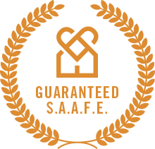 SAAFE-icon-orange
