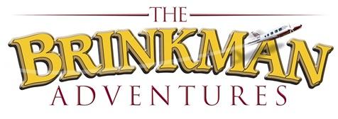 brinkman logo small_zps9e4fmspf