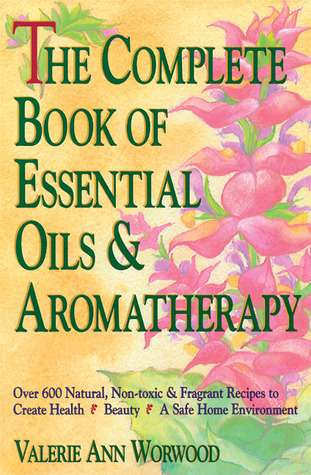 BEST Resources for Learning About Essential Oils