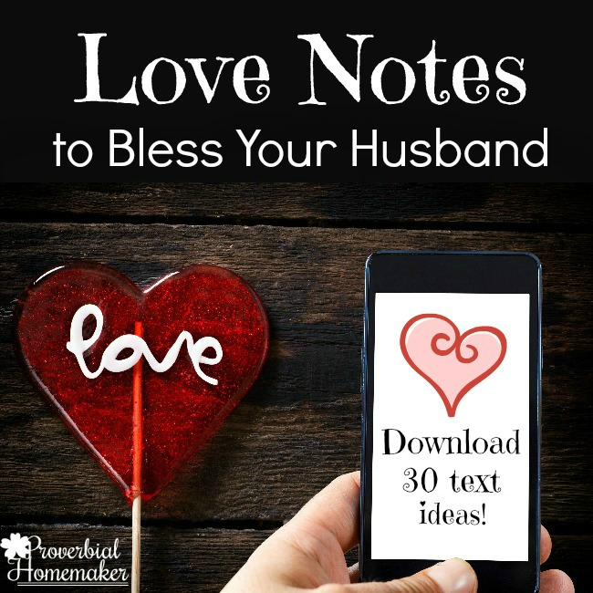 My husband would love this! Countdown love note texts and the perfect Valentine's Day date including a killer back massage. Definitely check out the massage course!
