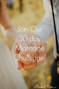 30_Day_Marriage