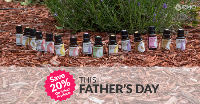 fb fathers day oils
