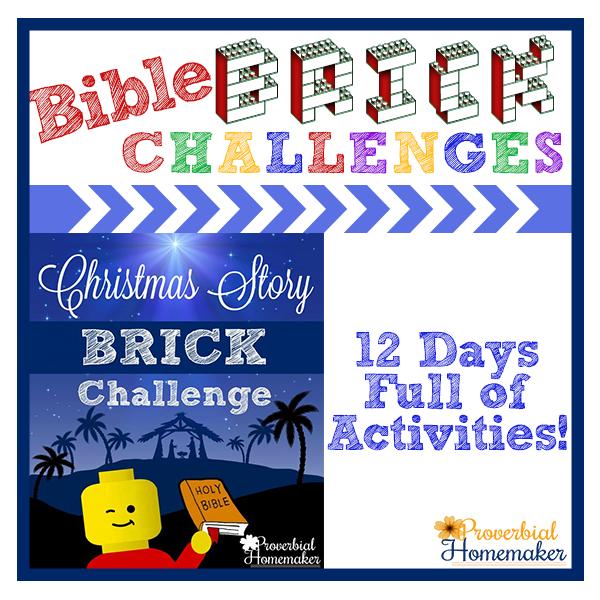 christmas-brick-challenge-product-image