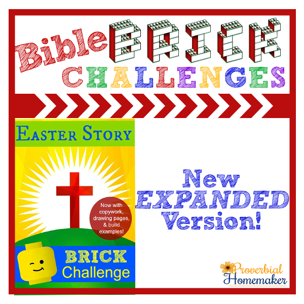 easter-brick-challenge-product-image