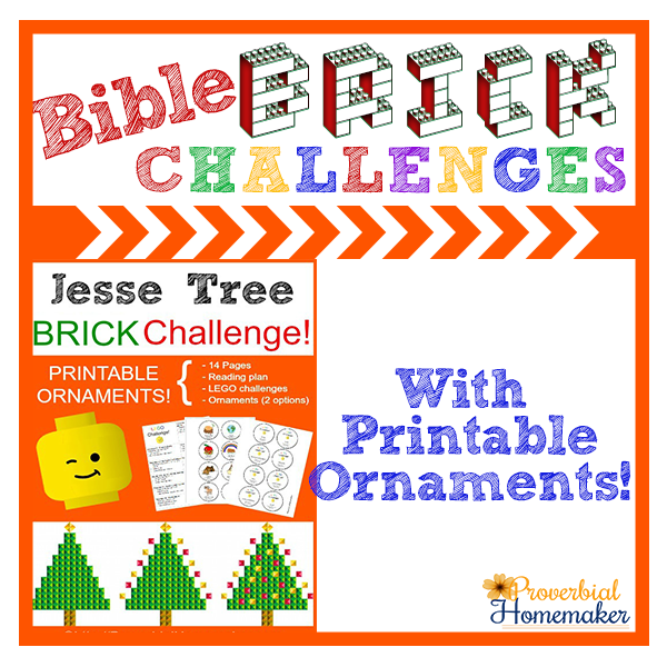 jesse-tree-brick-challenge-product-image