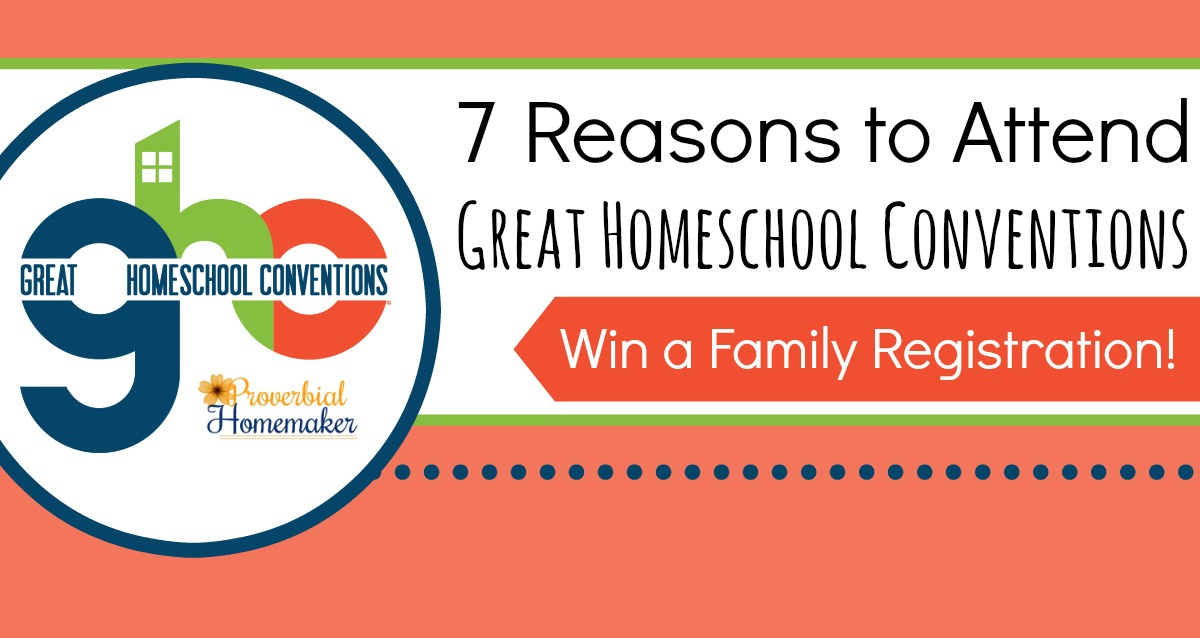 7 Reasons To Attend Great Homeschool Conventions. Windows Management Instrumentation. Lasik Surgery Indianapolis Colleges In Boise. Dish Network Midland Tx Best Annuity Products. Internet Business Broker Attorneys Las Vegas. Best Lung Cancer Treatment Centers. U Haul Storage Philadelphia Piedmont Gyn Ob. Good Investing Companies Vmware Private Cloud. Construction Engineering Management