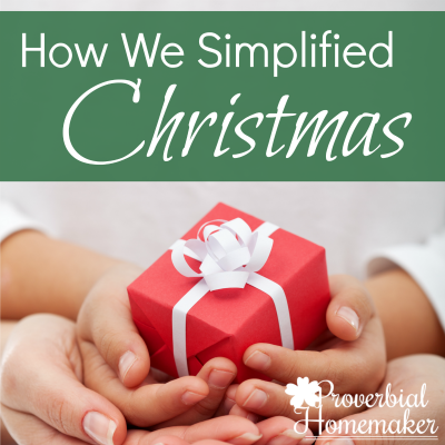 how-we-simplified-christmas-sq