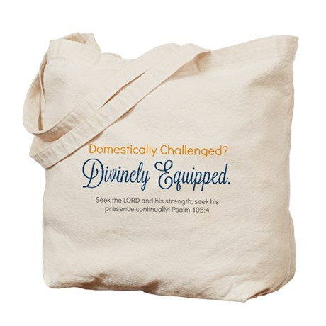 domestically_challenged_tote_bag-2