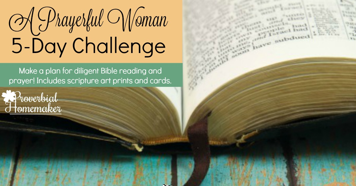 I NEED THIS! Read, Pray, Love includes gorgeous scripture art prints and memory verse cards with COLORING PAGES! A Prayerful Woman 5-Day Challenge - Set yourself up for success in your Bible reading and prayer!