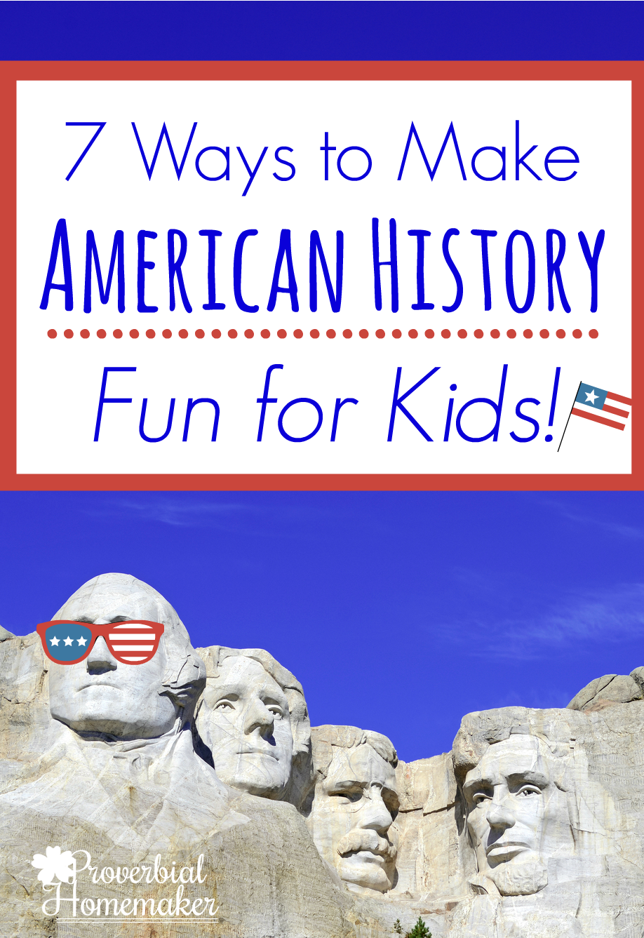 american history for kids - 736×1071