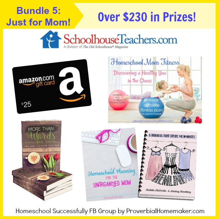 Homeschool Successfully community for homeschool moms