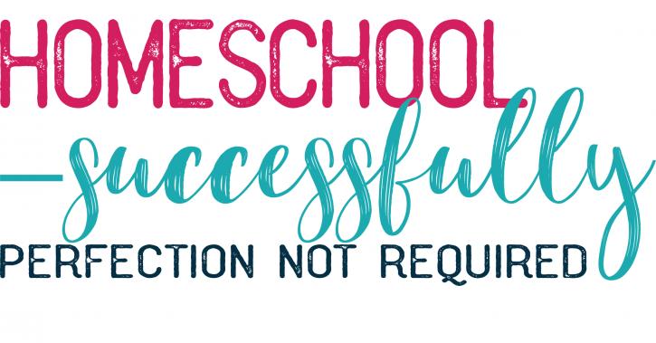 Homeschool Successfully community for homeschool moms