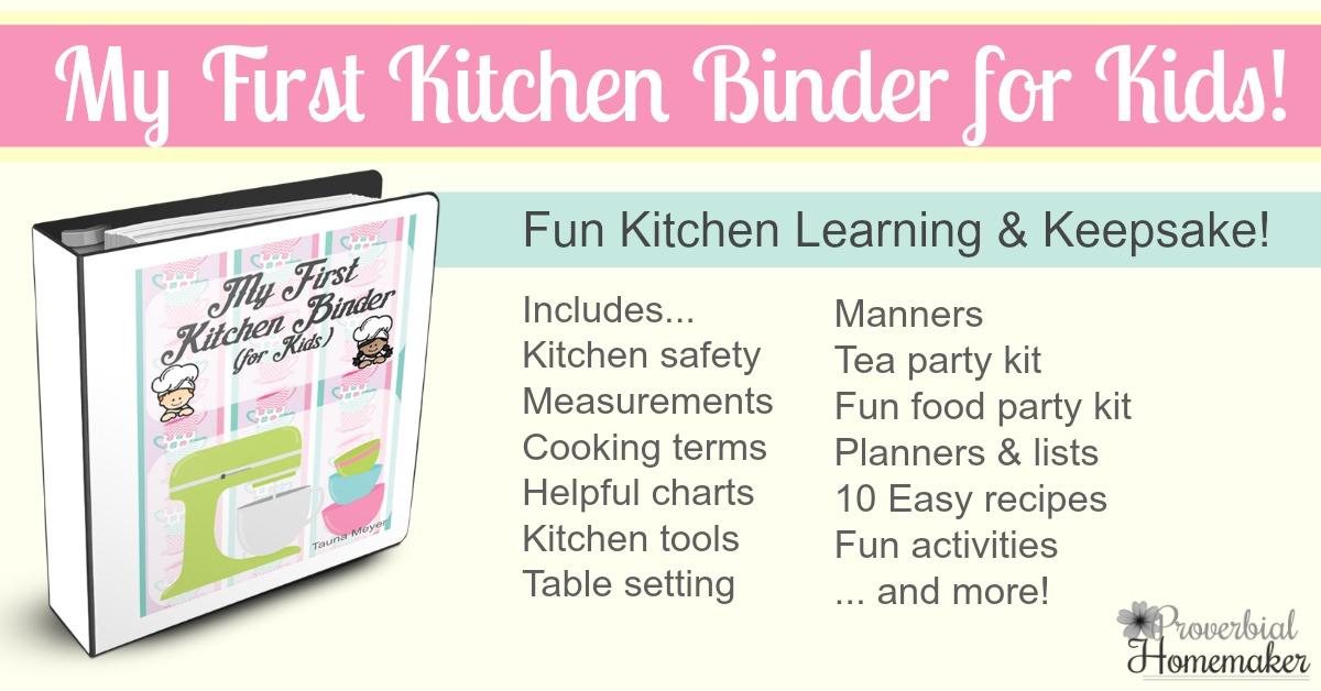 fun games for a kitchen tea kitchen tea game u2026 kitchen