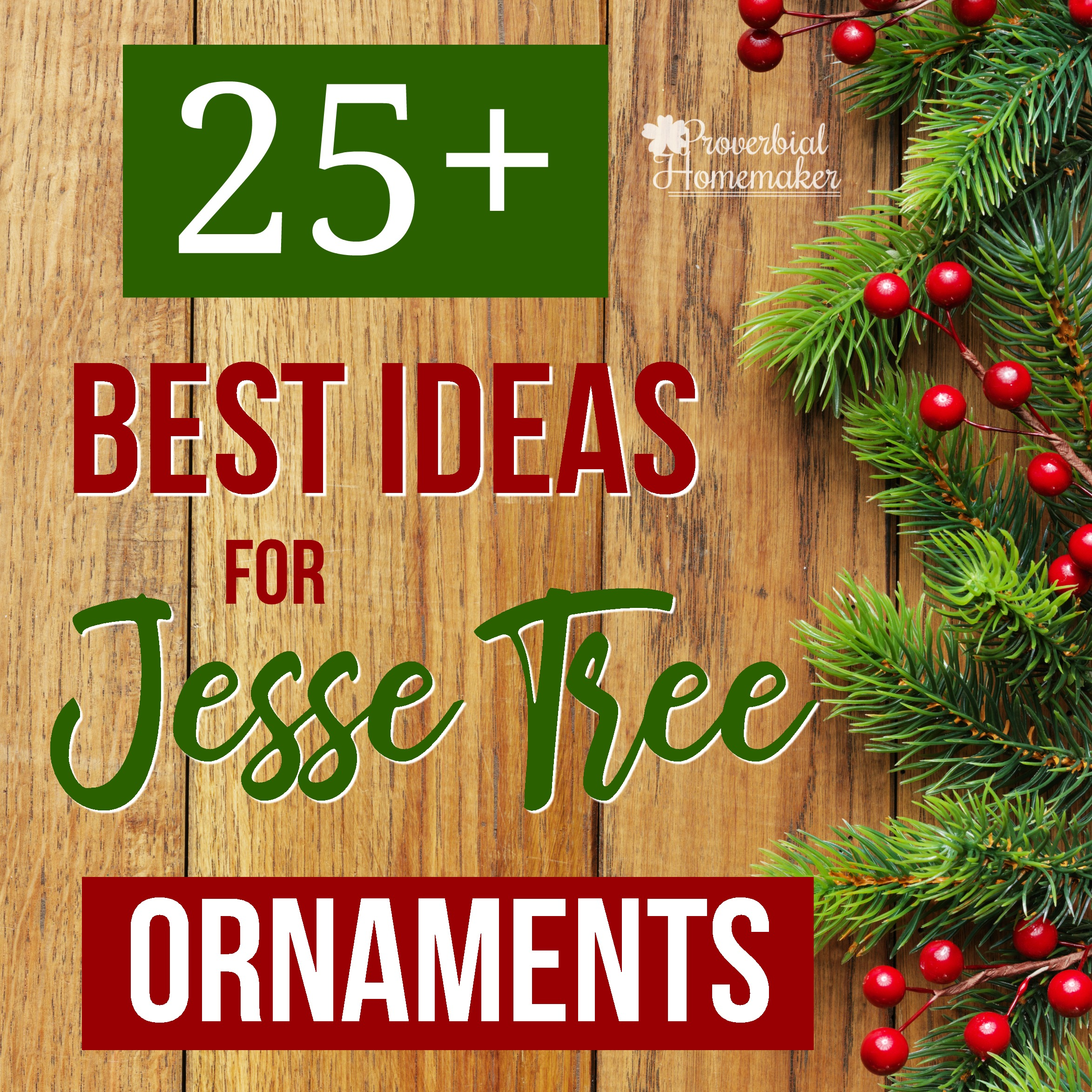 image regarding Jesse Tree Symbols Printable named 25+ Suitable Plans for Do it yourself Jesse Tree Ornaments - Proverbial