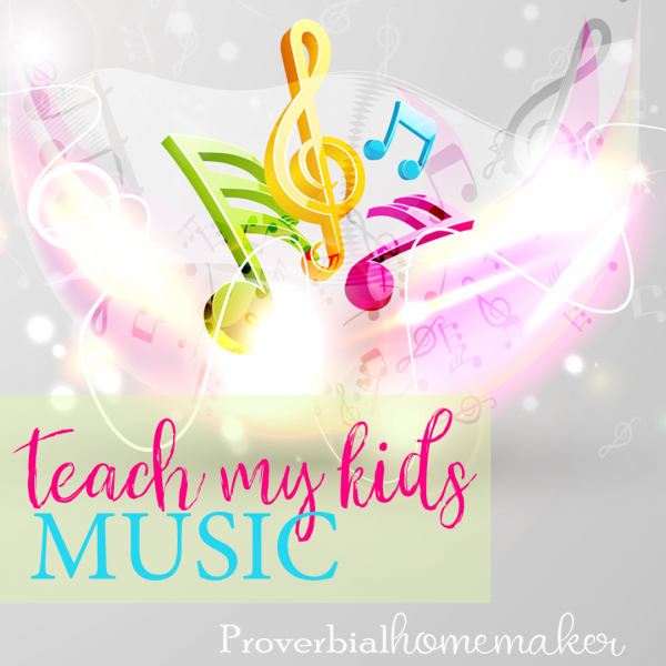 """""""How do I teach my child music?"""" seems to be a common question. Here is how you can not not only teach your child music but you can excel at it."""