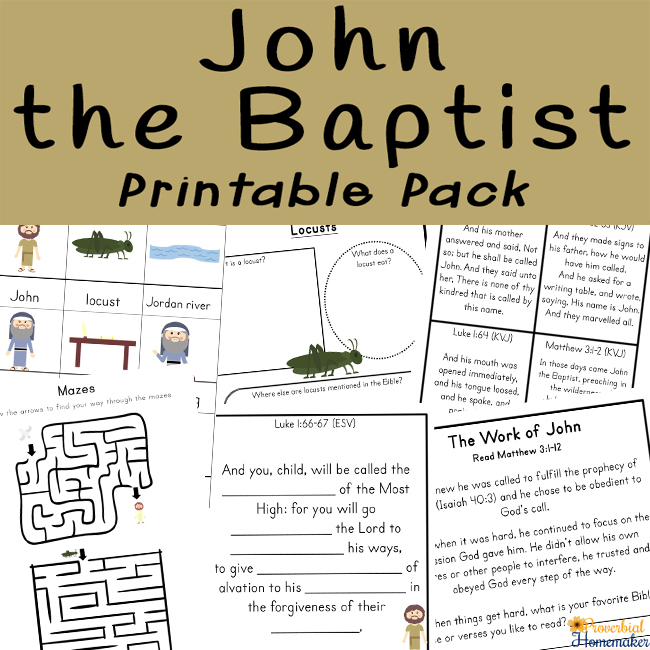 John-the-Baptist-Printable-Pack-a