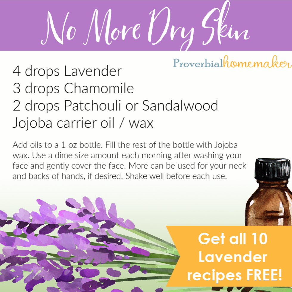 Get the ultimate guide to Lavender essential oil uses, safety, recipes, and more! You'll get 10 Lavender oil recipes that are simple to use right away.