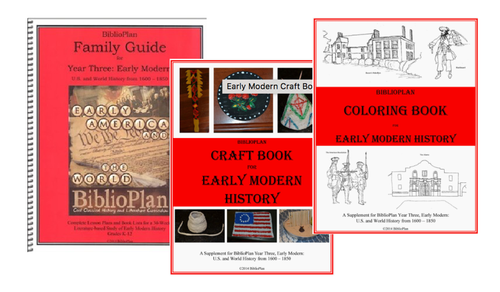 1st grade homeschool curriculum choices for history